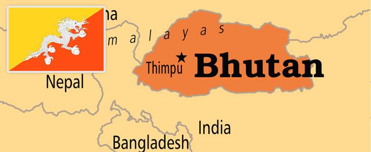 bhutan-banner