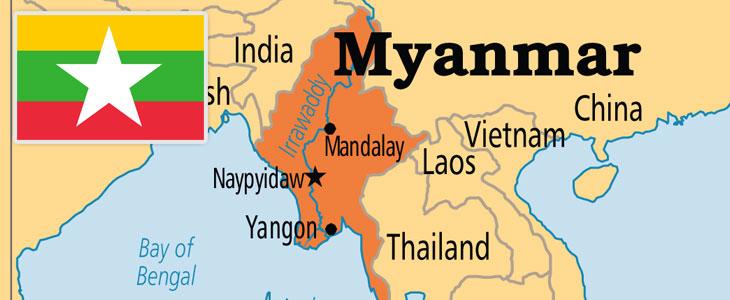 myanmar-banner