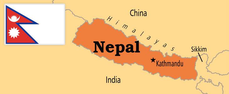 nepal-banner