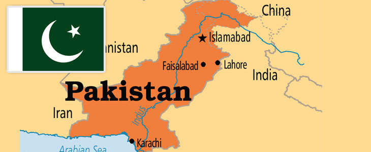 pakistan-banner