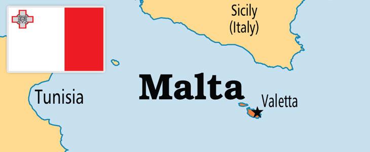 malta-banner