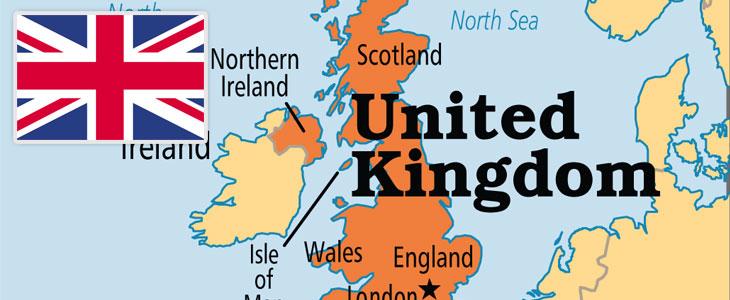 uk-banner